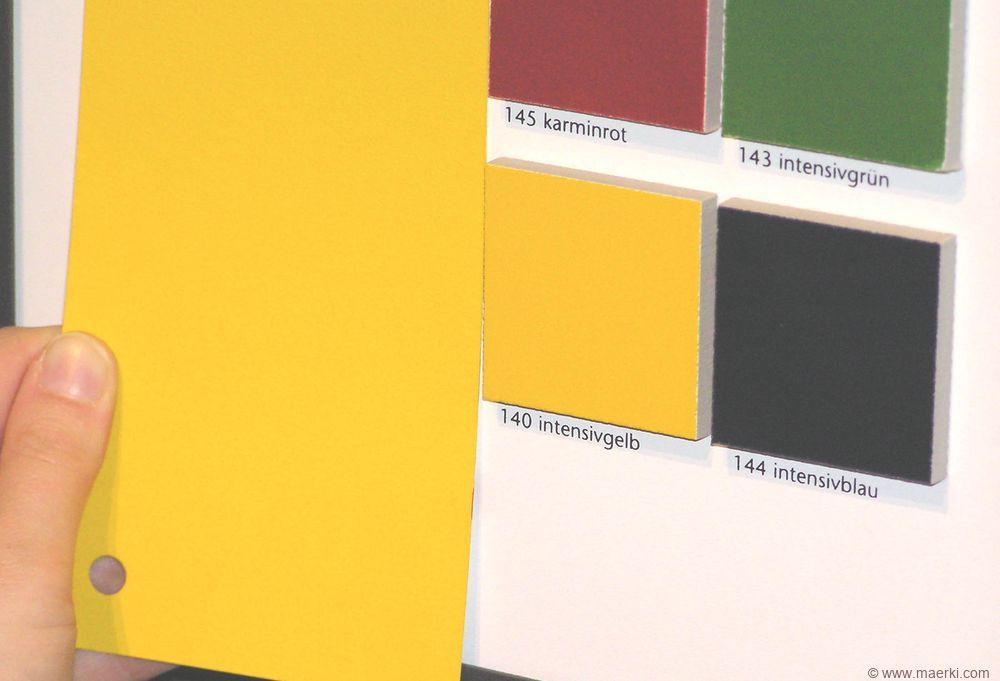 Farben einrichtung p nterswies for Farben einrichtung